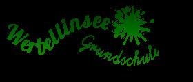 Werbellinsee Grundschule