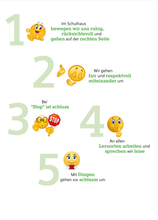 regeln5