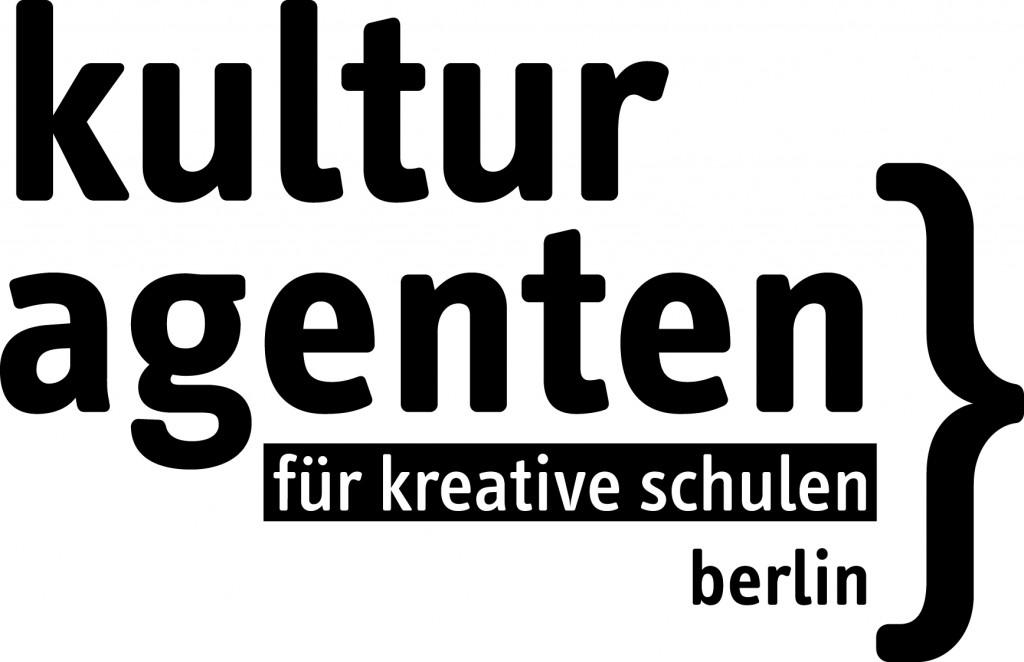 KA_Logo_Laender_final.indd