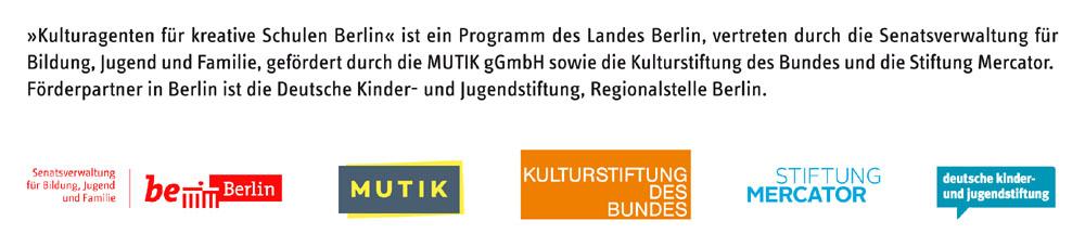 KuAg_Foerderer_B-Landesebene_RGB_Web