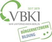 vbki_bildung_logo