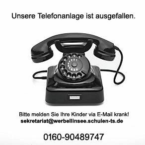 tele_aus