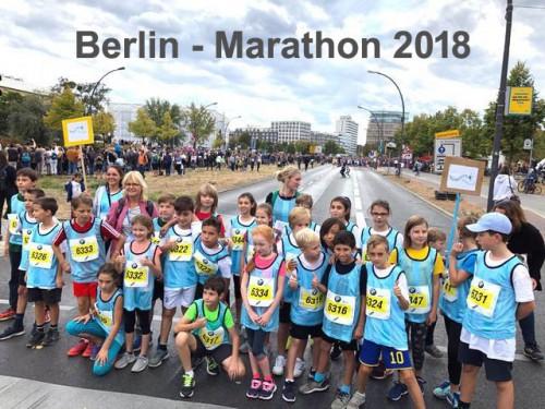 mini_marathon_2018_03