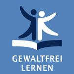 gele_logo